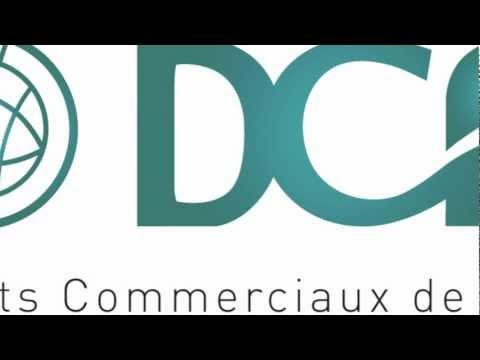 Interview Denis Amblard Président DCF Marseille Provence sur Radio Dialogue.m4v