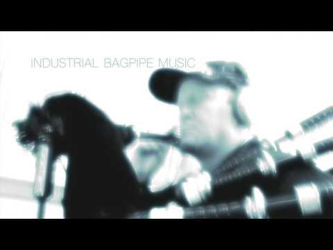 INDUSTRIAL BAGPIPE MUSIC ZERO