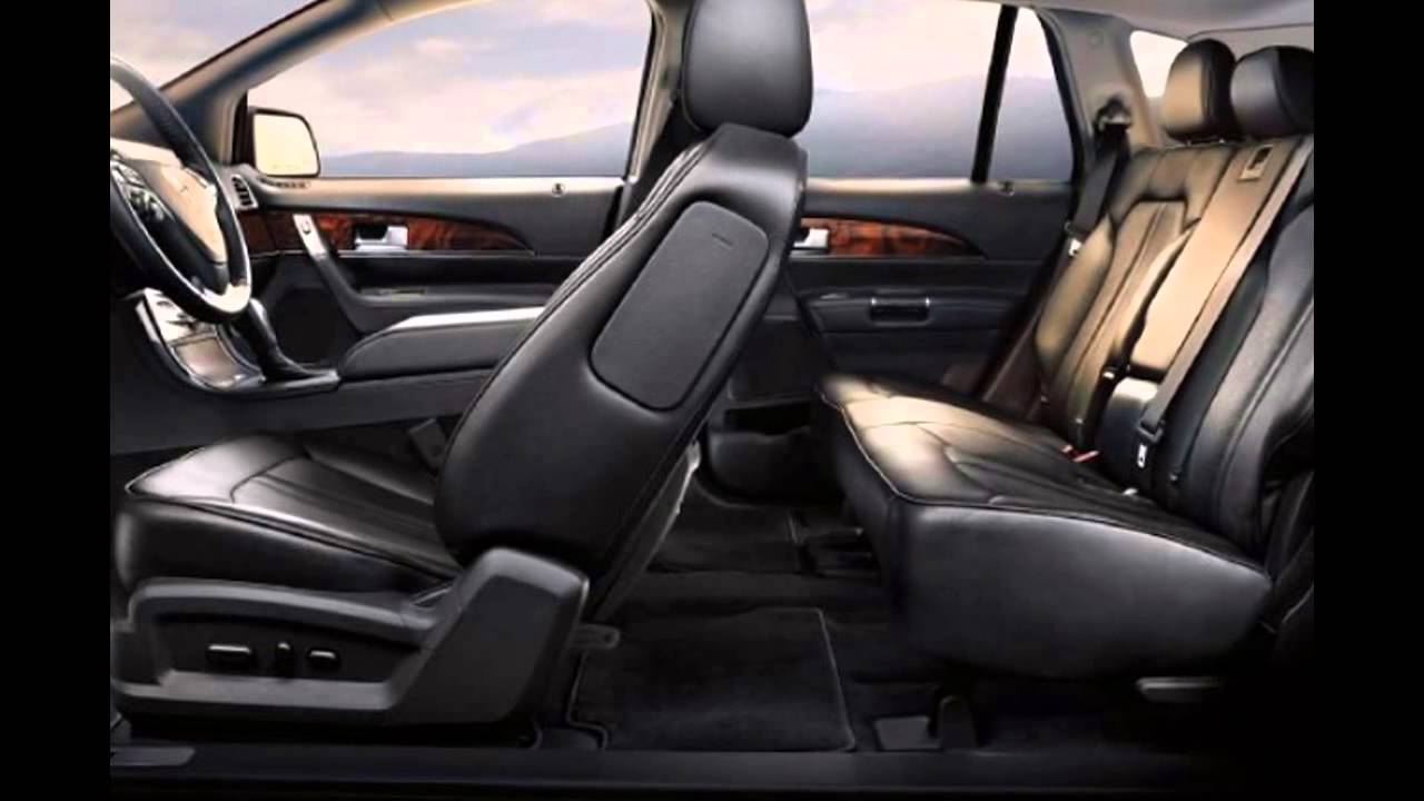 2016 cadillac srx crossover interior youtube. Black Bedroom Furniture Sets. Home Design Ideas