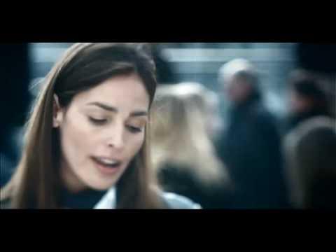 Comptines et chansons pour enfantsde YouTube · Durée:  33 minutes 43 secondes