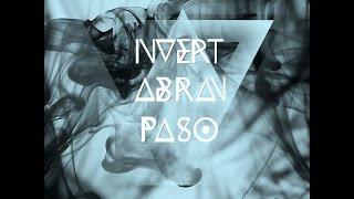 DESCARGAR DISCO COMPLETO INVERT ABRAN PASO 2014