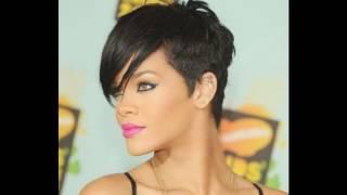 coupe de coiffure femme africaine
