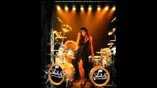 Watch Sheila E Bedtime Story video