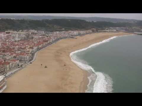 Beiras (Portugal) verkent vanuit Casa Nana