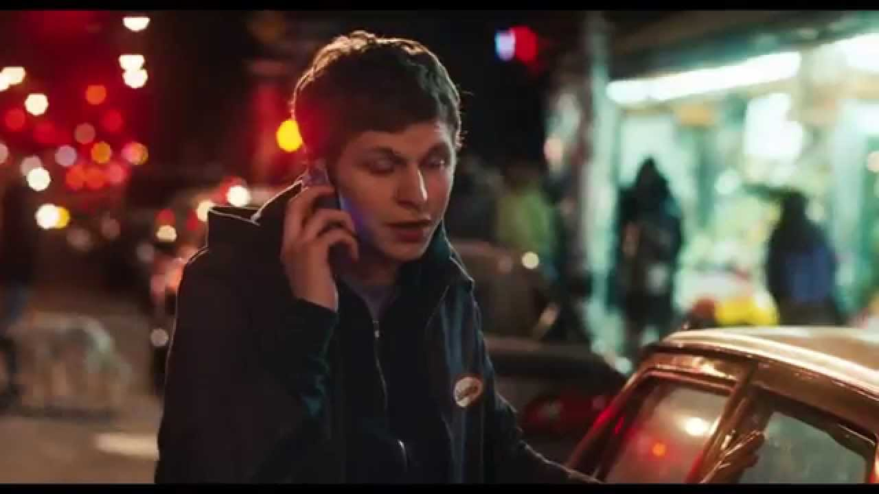 Download Nick and Norah's Infinite Playlist (2008) Trailer