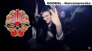 GOORAL - Karczmareczka [OFFICIAL VIDEO]