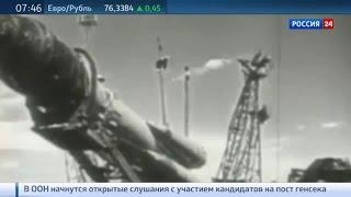 Кто заселит Вселенную. Реплика Максима Кононенко