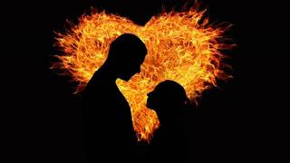 MAKE YOUR CRUSH GO CRAZY OVER YOU | Find Your Soulmate - Subliminal Affirmations