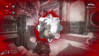 Video-Search for Gears of War 5