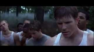 Remember the Titans: Gettysburg Speech thumbnail