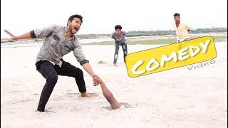 Must Watch 😂😂Comedy video|| Bindas fun joke ||