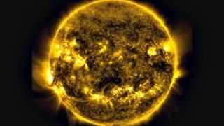 Play Sun