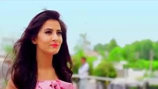 Sorry sorry Bolu hath jodi re || Desi Desi na bola kr chori re ||New punjabi song 2018