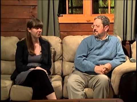 Joel Williams, Paige Borden, and Jack Lafferty Interview