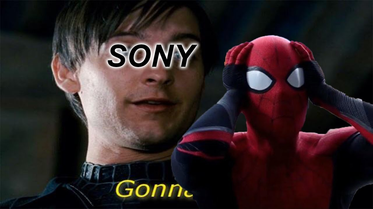 'Spider-Man' divorce is bad for Disney and Sony