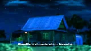 Niat - Puasa Ramadhan 2017 Video