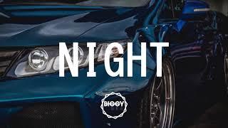 Biggy See - Night