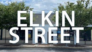 11319 Elkin Street, Silver Spring, MD