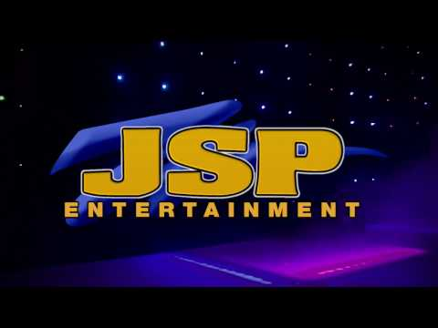 Introducing CLUB JSP AV Rental Program