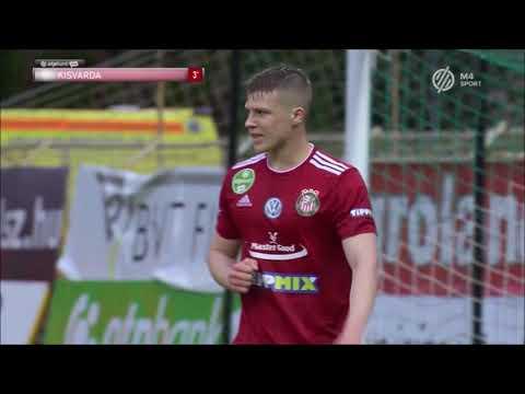 Magyar sportprémek; szőrmék; ködmönök az elmúlt év(ek)ben [HD] 1.rész thumbnail