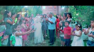 Тохир Усмонов - Гулдаханим