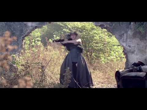 Oh Maria Full Video Song || Premikula Roju Movie || Kunal || Sonali Bendre || Ramba