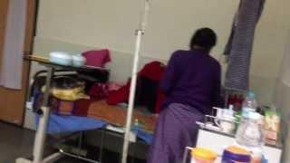 Neigrihms hospital