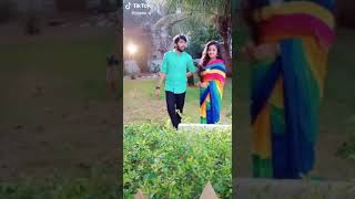 Chinna Thambi Serial Team Funny Dubmash Collections