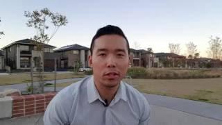 Walking Outdoors VS Treadmill Walking - by Grant Duong PODIATRIST