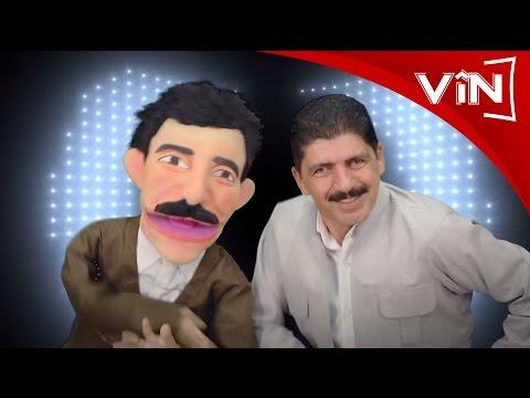 Sadiq Faqiane - Wern Wern - سديق فقيانى - وهرن وهرن (Kurdish Music)