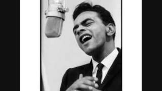Watch Johnny Mathis The Look Of Love video