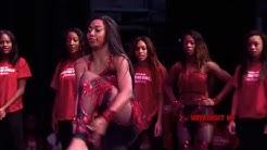 Bring It!: Season 4 - MaKalah's Freestyle