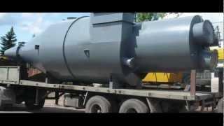 energomash-tver.mp4(ОАО