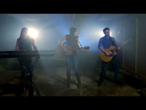 ORFILA-You Should Know (OFFICIAL MUSIC VIDEO)