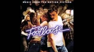 Fake ID - Big And Rich (Footloose soundtrack)