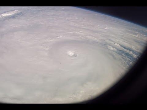 Force Thirteen's Hurricane Week 2013 - Part 4/10