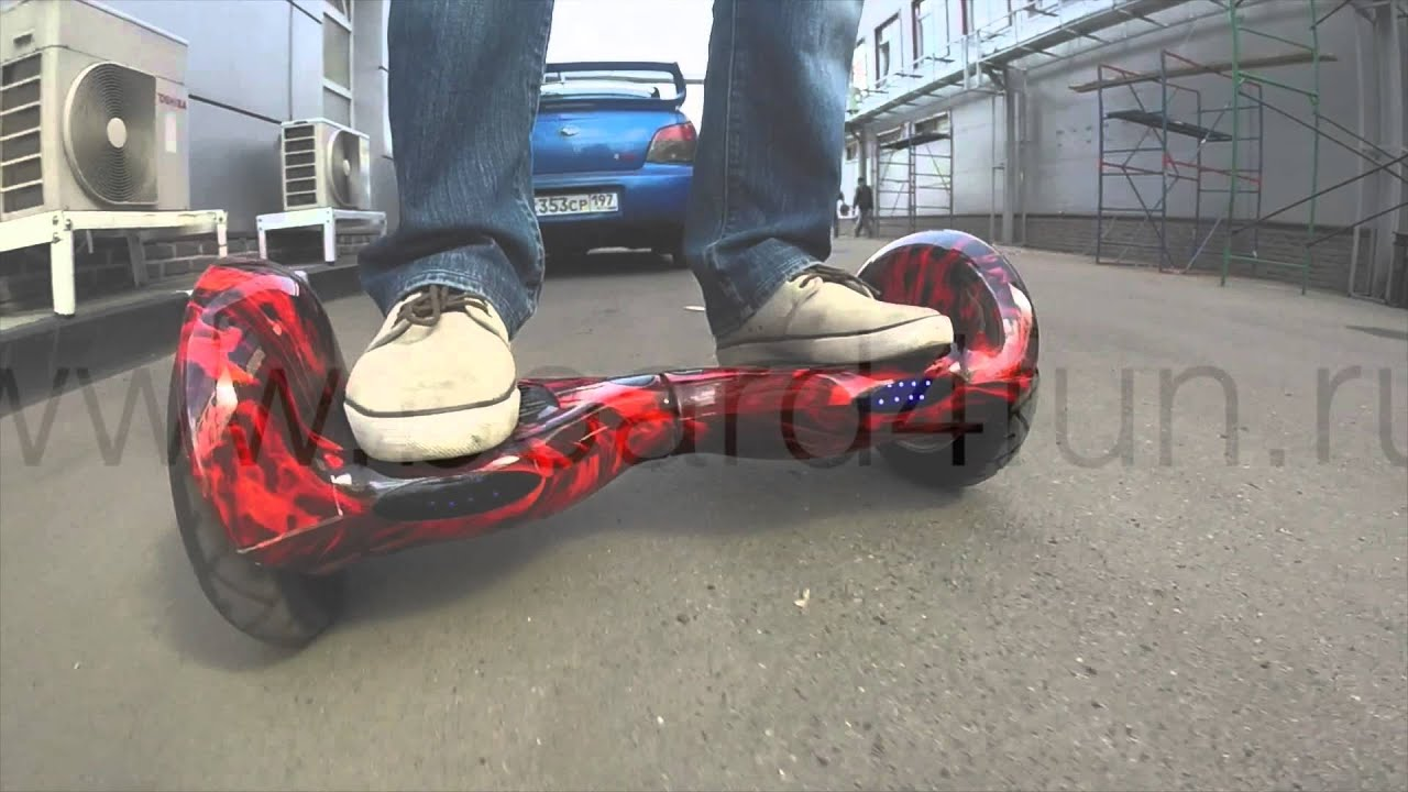 Колеса для скейта. Купить колеса для скейта по низкой цене в интернет магазине сквот. Удобный каталог, описания, отзывы, фото, статьи как выбрать.