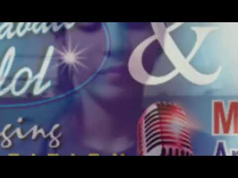 Amravati Idol 2019 Audition : Tere Bin Tere Bin By Surabhi Gaud, Amravati