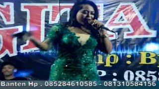 Download Lagu AGITA SWARA-KECEWA-PITRI KD mp3