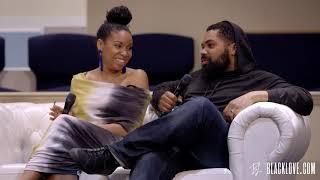 Black Love Live | Relationship Advice