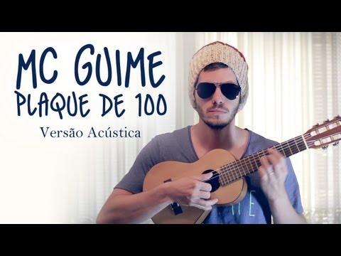 PLAQUE OS GUIME BAIXAR DE 100 MUSICA MP3 CONTANDO MC
