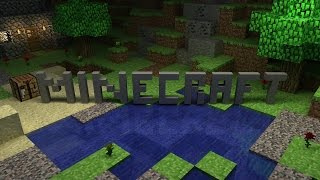 The People Of Minecraft