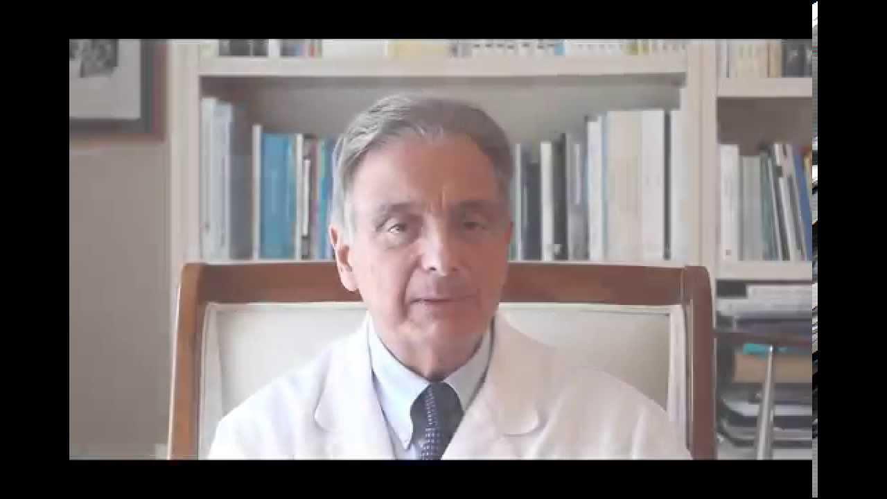 como se cura la dermatitis seborreica en la cara