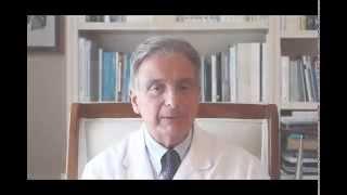 Dermatitis de panal