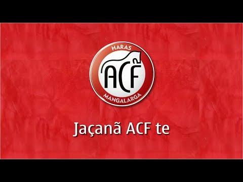 Jaçanã ACF