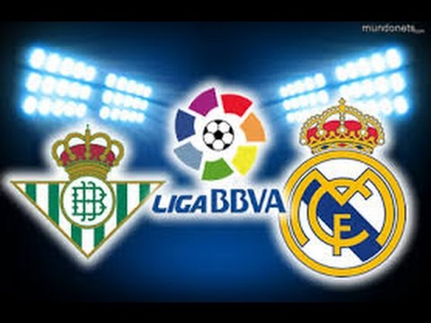 La Liga: Getafe vs Real Madrid, Jornada 19 | El Universal