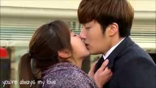 Video Burning up ♥ Korean Dramas Love Story (21 Dramas) download MP3, 3GP, MP4, WEBM, AVI, FLV Mei 2018