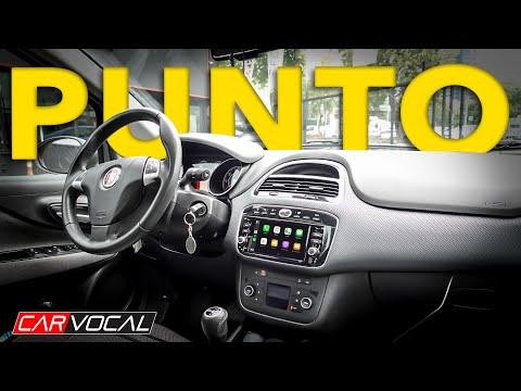 Honda Civic Multimedya Sistemi Tanıtımı | VTEC2