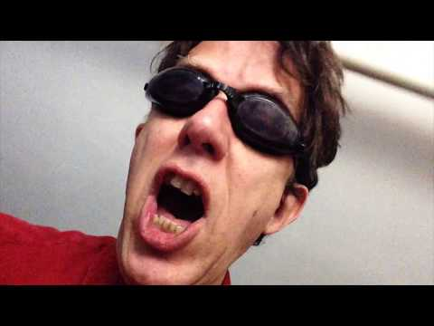They might be giants hello mrs wheelyke official video