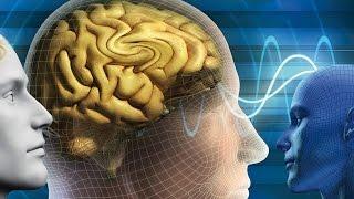 DIMENSIONEN DER MENSCHLICHEN PSYCHE - Unbelastet in die Zukunft mit Mindwalking